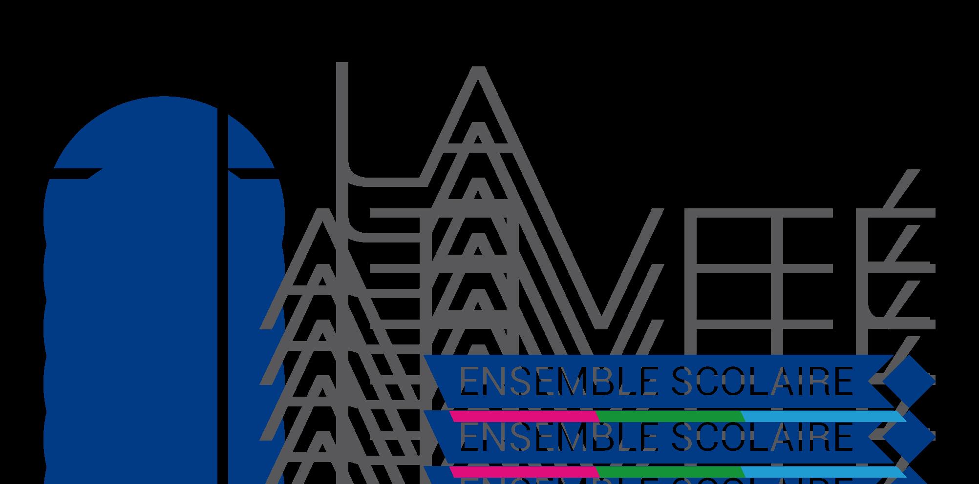 école, collège, lycée, internat, classes préparatoires – Aix-en-Provence